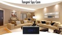 Recensione Tangmi Spy Cam HD Teecamera Spia